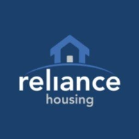 Reliance Housing
